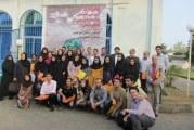 اولین دوره آموزشی-تخصصی نقش مددکاران اجتماعی در بلایای طبیعی برگزار شد