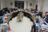 نشست تخصصی مددکاری اجتماعی در بهداشت و درمان برگزار شد