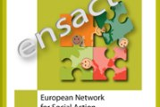 """برگزاری سومین کنفرانس """"انسکت"""" با حمایت فدراسیون بین المللی مددکاران اجتماعی"""
