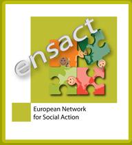 Ensact