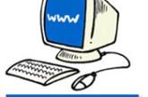 راهنمای ثبت نام آنلاین(موقتا غیرفعال)