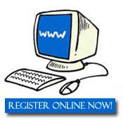 ثبت نام آنلاین