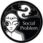 آسیب های اجتماعی