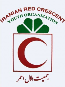 سازمان جوانان هلال احمر