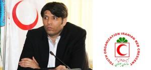 محمد حسین جوادی