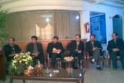 برگزاری مجمع عمومی انجمن مددکاران اجتماعی استان اردبیل