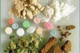 عوامل روآوردن فرد به سوء مصرف مواد مخدر و روانگردانها