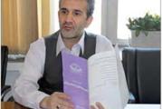 نامه سرگشاده ریس انجمن مددکاران اجتماعی ایران به رییس محترم مجلس شورای اسلامی