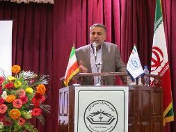 مدیرکل بهزیستی استان مازندران