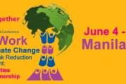 برگزاری کنفرانس منطقه آسیا-اقیانوسیه فدراسیون بین المللی مددکاران اجتماعی در سال ۲۰۱۳