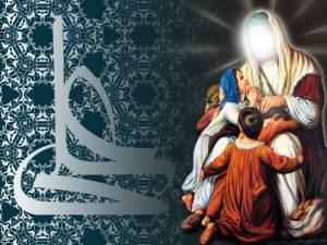 حضرت علی(ع)