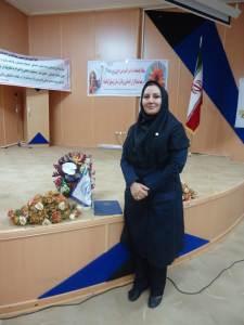 نماینده انجمن مددکاران ایران: خانوادهها دچار کشمکشهای بین نسلیاند