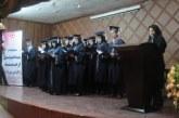 تصاویر جشن روز مددکار اجتماعی در استان گیلان