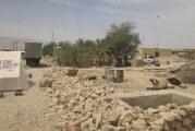 گزارش عملکرد و تشریح و تبیین حضور مددکاران اجتماعی در مناطق زلزله زده استانهای بوشهر و آذربایجان شرقی