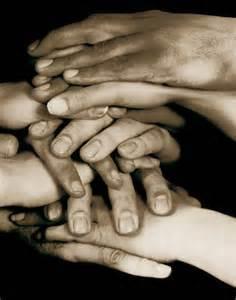 رئیس انجمن مددکاران اجتماعی ایران شعبه سمنان: مددکاران اجتماعی، زندگی را همراه عشق هدیه می کنند