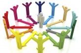 نظم اجتماعی در مدیریت مسائل اجتماعی