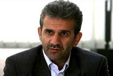 سخن دبیر علمی سومین کنفرانس مددکاری اجتماعی ایران