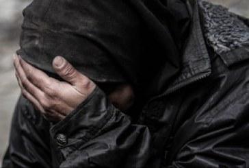 مشکلات ماده ۱۶ قانون مبارزه با موادمخدر/ضرورت مدیریت مورد