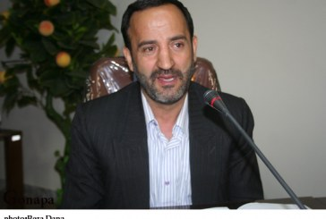گفتگو با رئیس همایش ملی مددکاری اجتماعی ایران