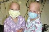 سرطان، وضع اقتصادی خانواده را متزلزل می کند/ بروز سالانه ۹۰ هزار بیمار سرطان در کشور