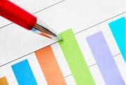 نظرسنجی: پیشنهاد شما برای تدوین رئوس فعالیتهای آتی انجمن چیست؟