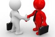 دعوت به همکاری مددکار اجتماعی