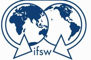 International-Federation-of-Social-Workers