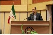 گزارش عملکرد انجمن در استان یزد