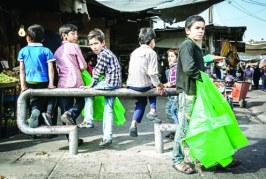قوانین حمایتی موجود کفایت لازم را در حوزه پیشگیری از آزار کودک ندارند