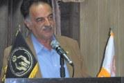 همایش مددکاری اجتماعی در استان فارس در سالروز بعثت پیامبر