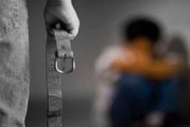 کودکان خشونت دیده و جای خالی ان جی اوها