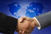 اصلاحیه اطلاعیه درخواست نیروی مددکار اجتماعی