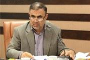 تصویب لایحه پذیرش تابعیت ازطریق مادر در دولت/ ۴۰هزار  کودک بی شناسنامه در ایران