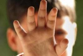 به بهانه قتل آتنا: اولویت دادن به پیشگیری از کودکآزاری