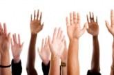 به متخصصین برای حضور داوطلبانه در حوزه پیشگیری از اعتیاد نیاز داریم