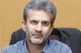پیام تبریک رئیس انجمن مددکاران اجتماعی ایران به مناسبت روز خبرنگار