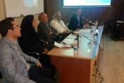 """پانل تخصصی """"اجتماعی شدن مبارزه با اعتیاد"""" در کنگره دانش اعتیاد برگزار شد"""