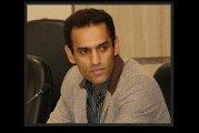 کنگره بین المللی  ۶۰ سال مددکاری اجتماعی در ایران با حضور مدیران فدراسیون جهانی