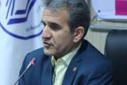 دلایل اقدام به «خودکشی خیابانی»/ فقر محبت، گریبانگیر خانوادههای ایرانی