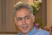 شصت سال ایفای مسئولیت اجتماعی در ایران