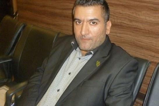 آذرماه ۹۶ برگ درخشانی در تاریخ مددکاری اجتماعی ایران خواهد بود