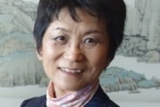 پیام تسلیت رئیس آسیااقیانوسیه فدراسیون جهانی مددکاران اجتماعی به مناسبت حادثه کرمانشاه
