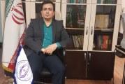کنگره بین المللی پیش رو مسیر بلند انجمن مددکاران اجتماعی ایران را برای ثبت سند قابل دفاع دیگری هموارتر خواهد ساخت.