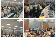 نیازمند طرح نو در مددکاری اجتماعی ایران هستیم