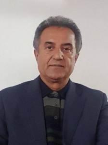 اسدی غلامی