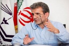 پیام تبریک انجمن مددکاران اجتماعی ایران به مناسبت روز جهانی مبارزه با مواد مخدر