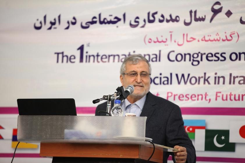دکتر امیر طالبیان مشاور وزیر نفت
