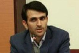 ۵۵ درصد مردم ایران معتقدند سیاستمداران دروغ میگویند