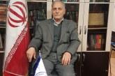 کلامی به مناسبت برگزاری اولین کنگره بین المللی شصت سال مددکاری اجتماعی در ایران- دکتر سام آرام