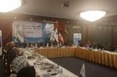 عکسهای نشست چشم انداز مددکاری اجتماعی در ایران و جهان/ ۲۵ آذر ۹۶/ بخش اول